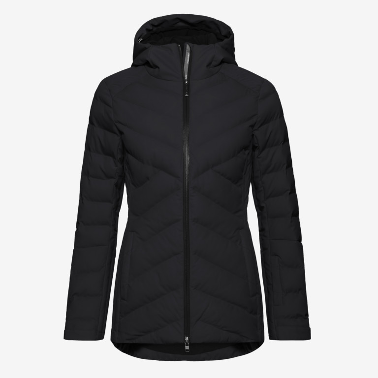 Shop the Look - SABRINA Jacket Women