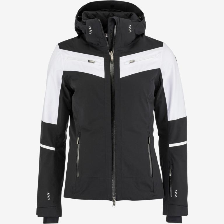 Shop the Look - INFINITY Jacket Women