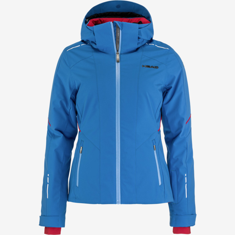 Shop the Look - ELEMENT Jacket Women