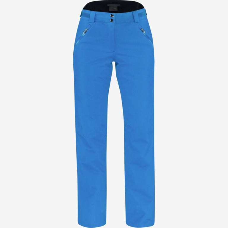 Shop the Look - SIERRA Pants Women