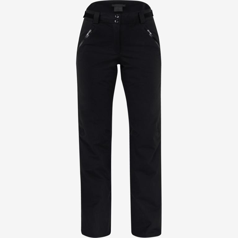 Shop the Look - SIERRA Pants Short Women
