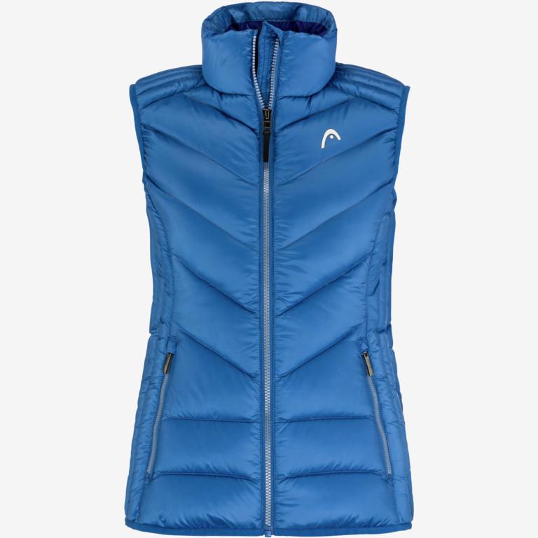 Shop the Look - GRACE Vest Women