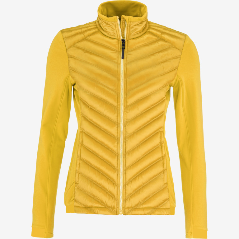 Shop the Look - DOLOMITI Jacket Women