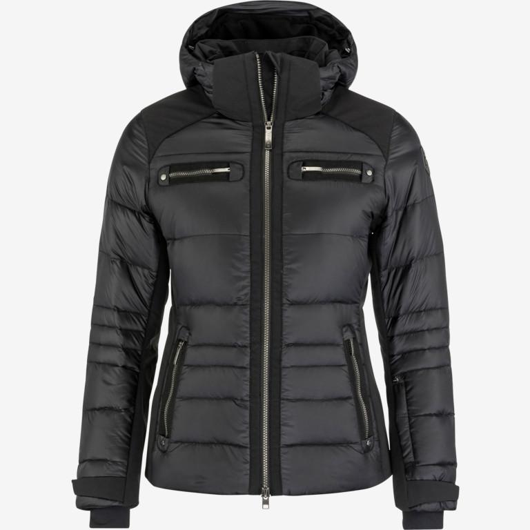 Shop the Look - REBELS SUN Jacket Women