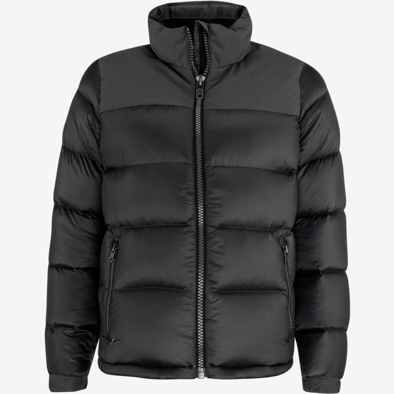 Shop the Look - REBELS STAR PHASE Jacket Women