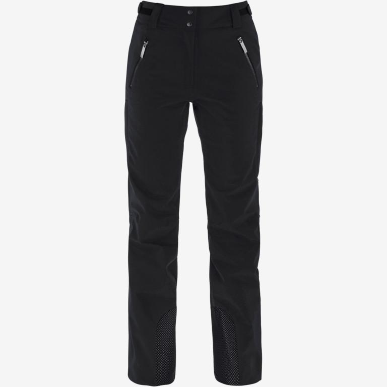 Shop the Look - REBELS Pants Women