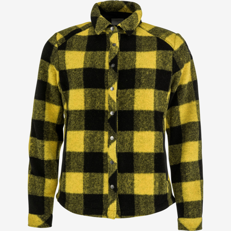 Shop the Look - REBELS Shirt Women