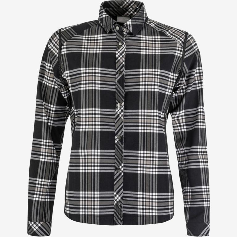 Shop the Look - REBELS LIGHT Shirt Women