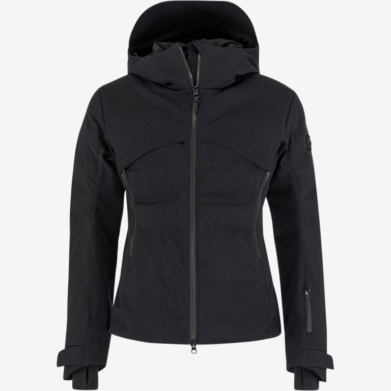Shop the Look - CHLOE Jacket Women