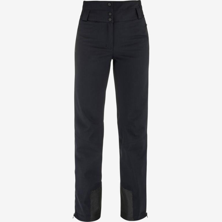 Shop the Look - EMERALD Pants Women