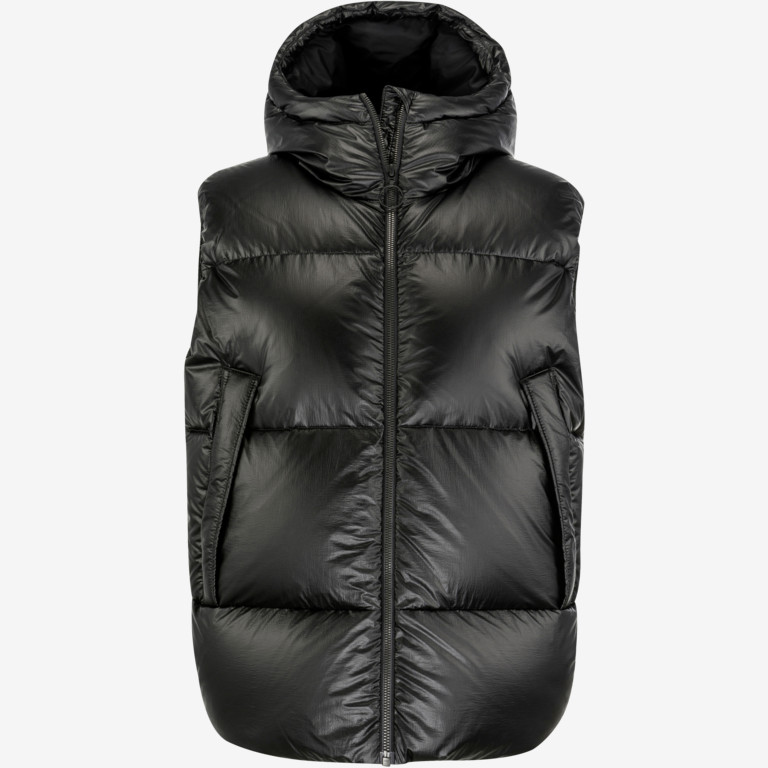 Shop the Look - DAISY Vest Women