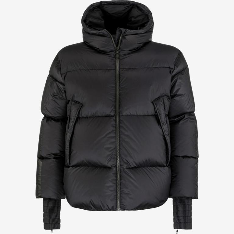 Shop the Look - TIFFANY Jacket Women