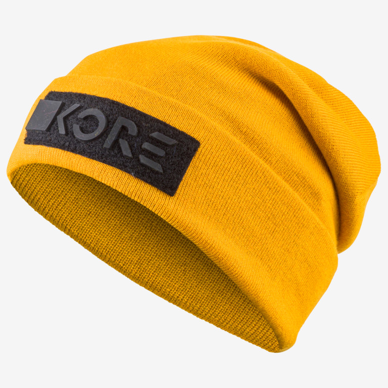 Shop the Look - KORE Beanie