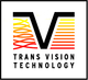 Trans Vision Technology