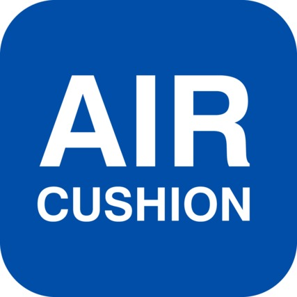 Air Cushion