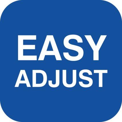 Easy Adjust
