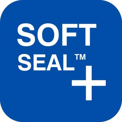 Soft Seal+