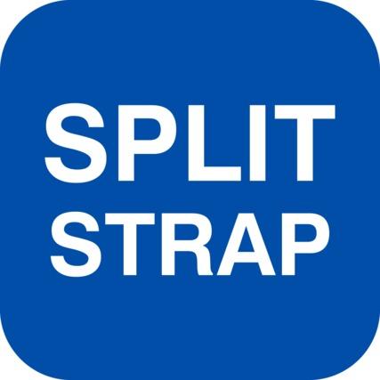 Split Strap