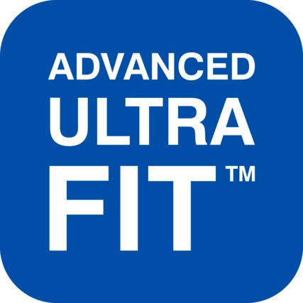 Advanced Ultra Fit