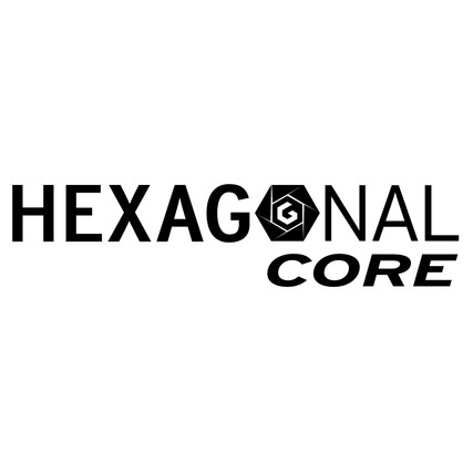 Hexagonal Core