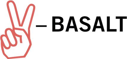 V-Basalt
