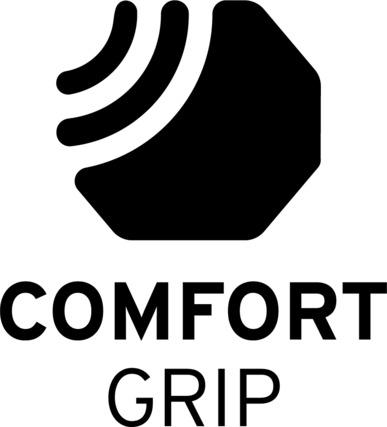 COMFORT GRIP SYSTEM