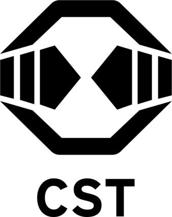 CST (Control Stabilizer Technology)