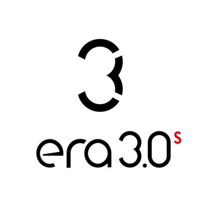 ERA 3.0 S