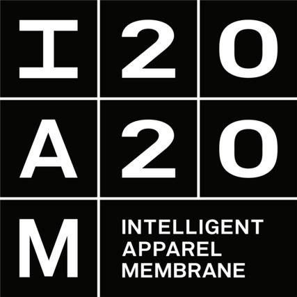 IAM_2020