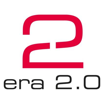 ERA 2.0