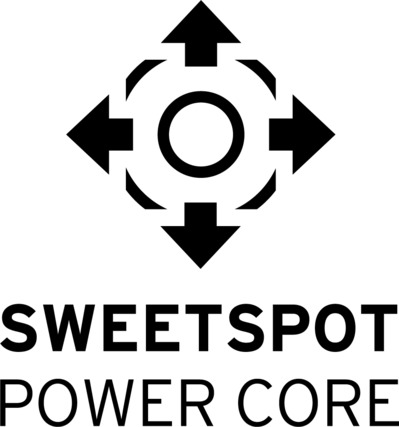 Sweetspot Power Core
