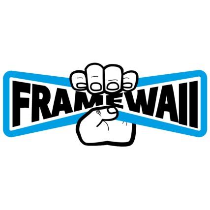 Framewall