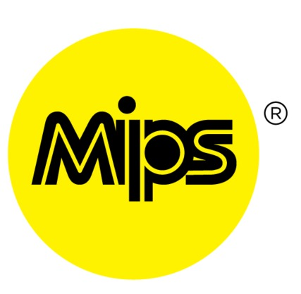 MIPS