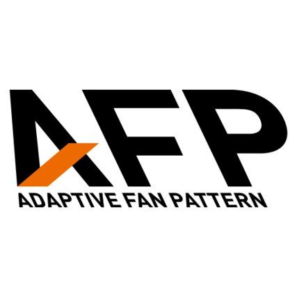 Adaptive Fan Pattern (AFP)