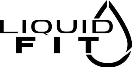 Liquid Fit
