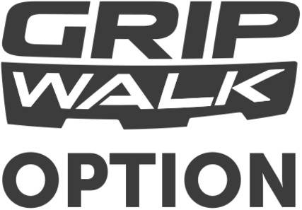 Grip Walk Option