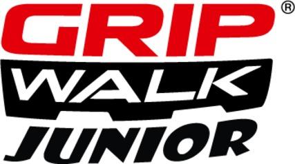 Grip Walk Junior