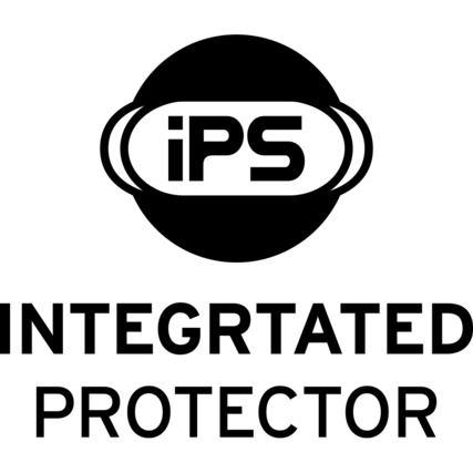 Integrated Protector System (IPS)
