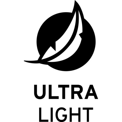 Ultra light (UL)