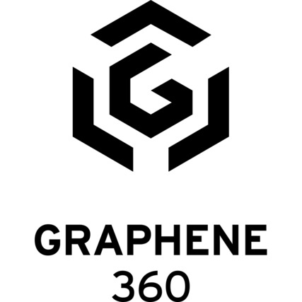 Graphene 360