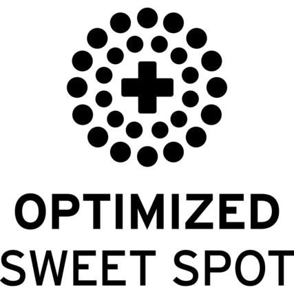 Optimized Sweet Spot