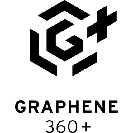Graphene 360+