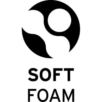 Soft Foam