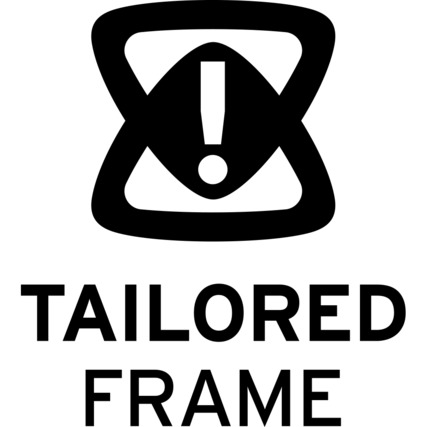 Tailored Frame
