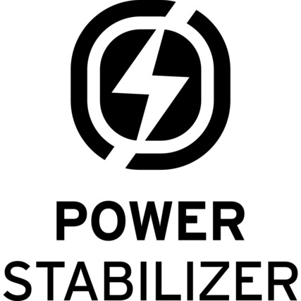 Power Stabilizer