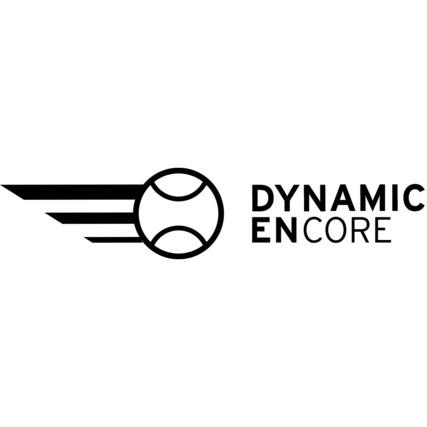 Dynamic (En)Core