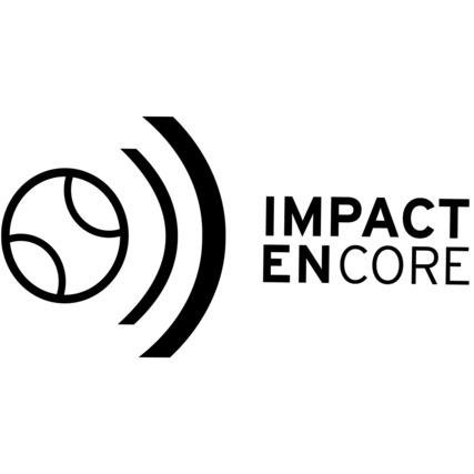 Impact (En)Core