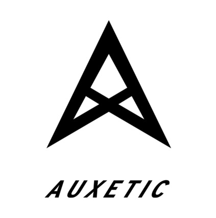 Auxetic