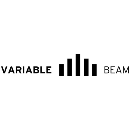 Variable Beam