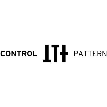 Control Pattern